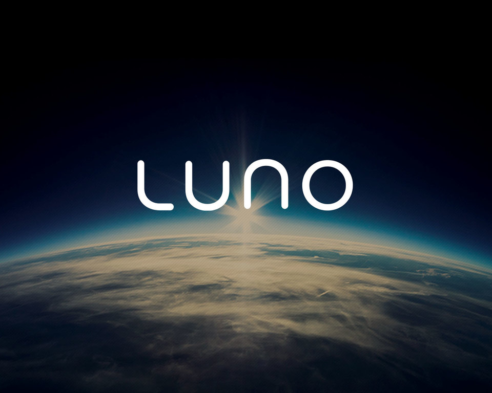 Hero luno header sizing