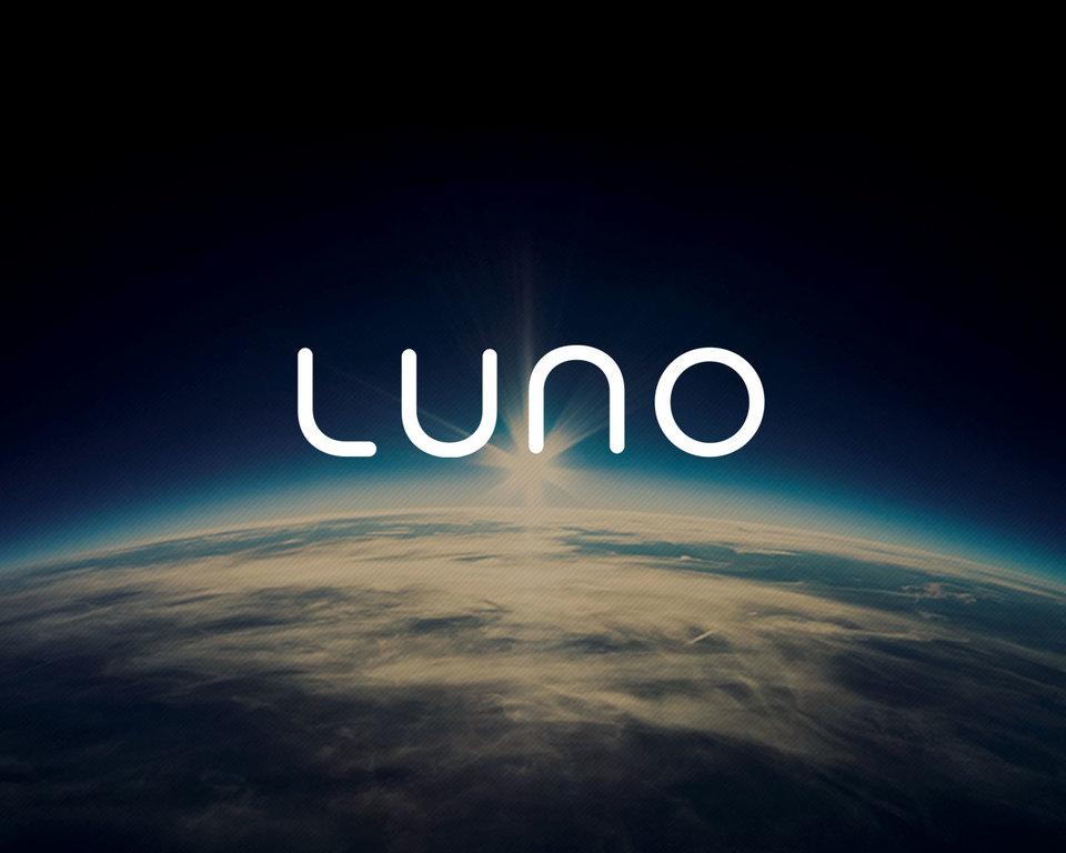 Hero luno header sizing