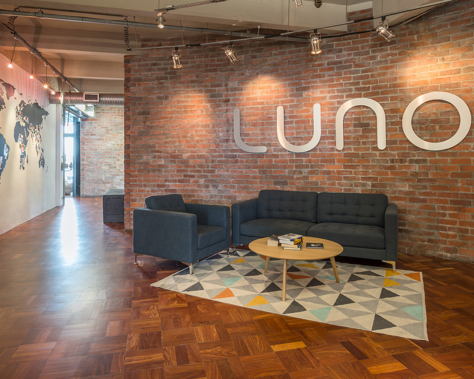 Hero luno office 2