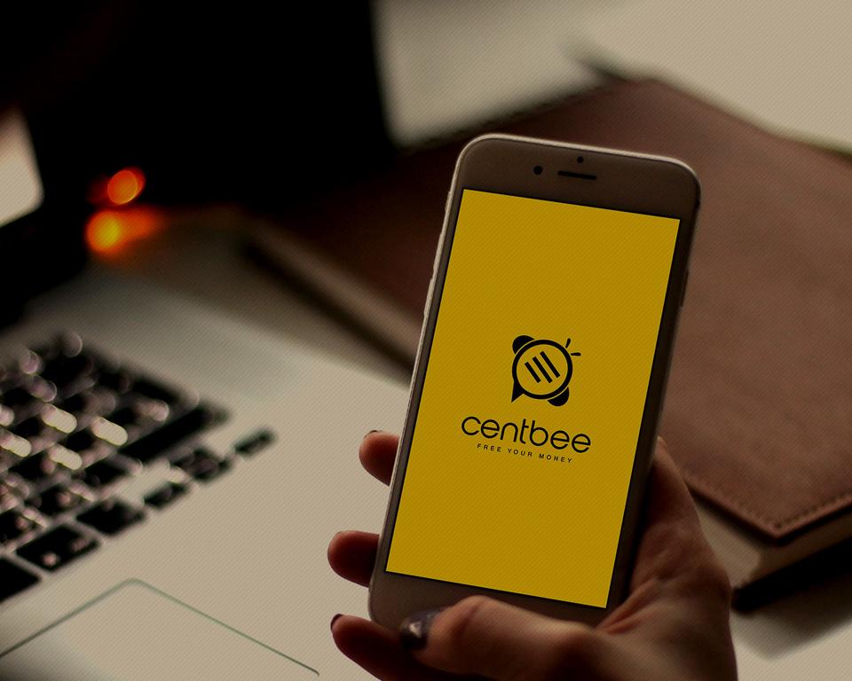Hero centbee launches beta header