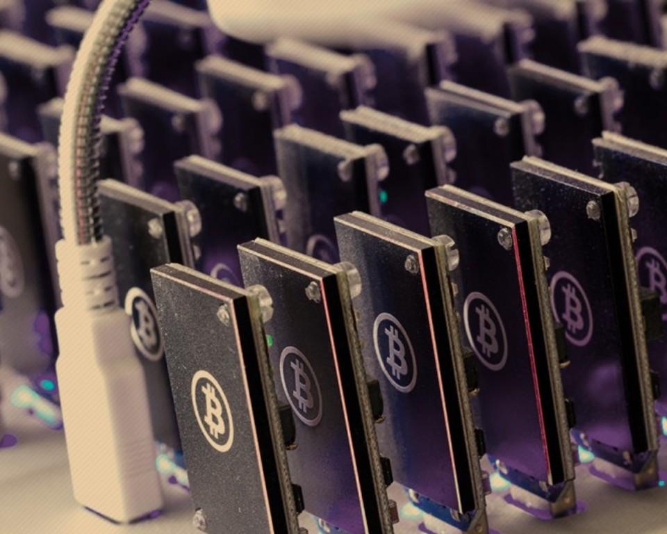 Hero blockchain as unstoppable