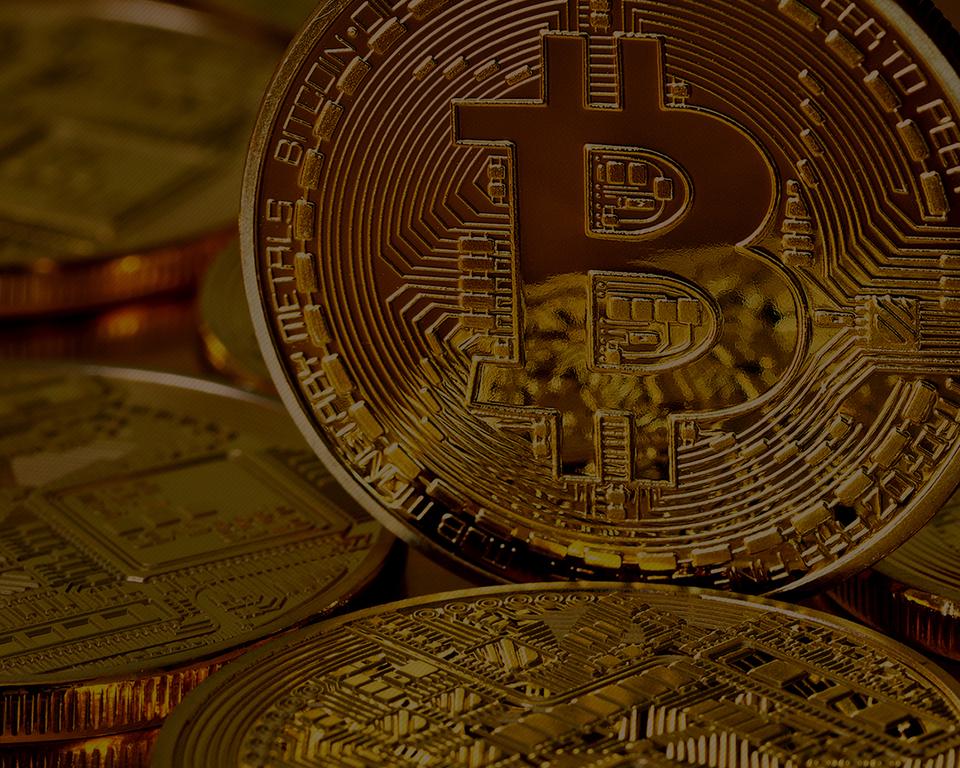 Hero bitcoin