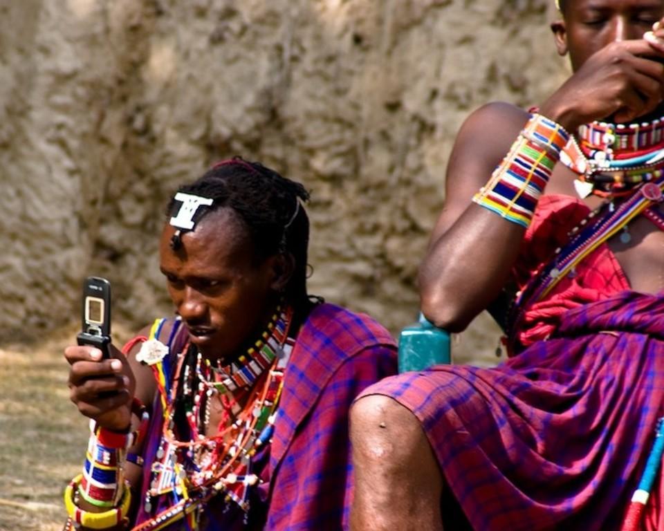 Hero mobile africa 1000x600