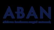 Thumbnail aban logo