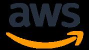Thumbnail aws logo