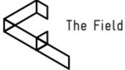 Thumbnail logo field