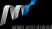 Thumbnail mmi logo