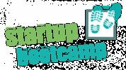 Thumbnail sbc logo