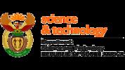 Thumbnail dst logo