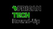 Thumbnail african tech roundup