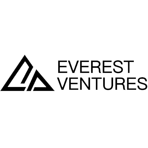Logo everest logo sizing 500x500