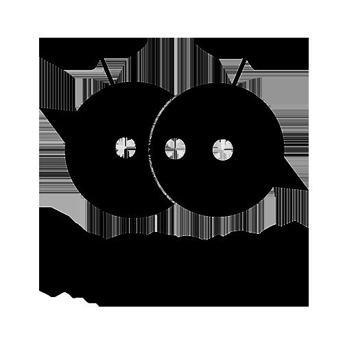 Logo finchatbot logo sizing 500x500