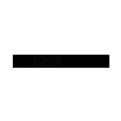 Logo spookfish logo sizing 500x500