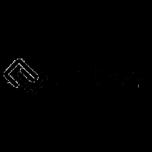 Logo tradesafe logo