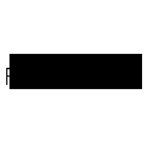 Logo logofitmoney