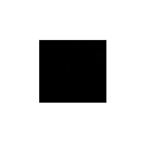 Logo fosho logo sizing 500x500  1