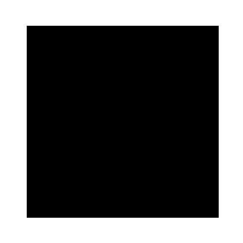 Logo airadvance logo sizing 500x500
