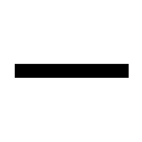 Logo nobunto logo sizing 500x500