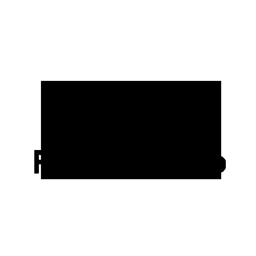 Logo funding hub logo sizing 500x500