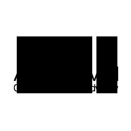 Logo africasolved logo