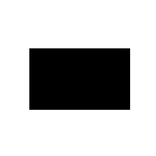 Logo logo alphacode gold diga 500