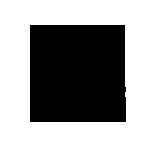 Logo karri logo  1