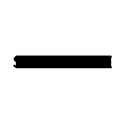 Logo simpligive logo