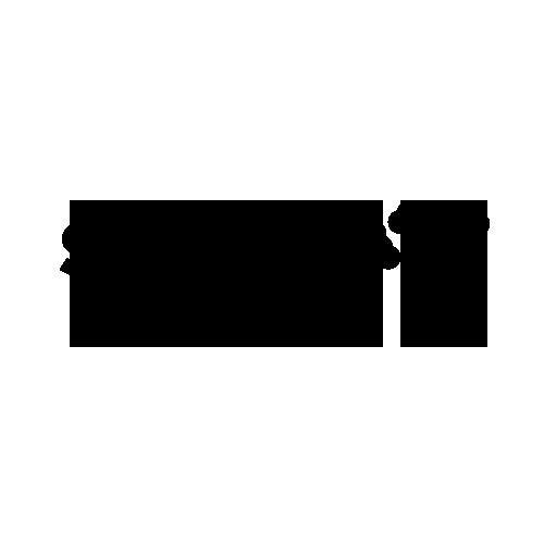 Logo selpal logo