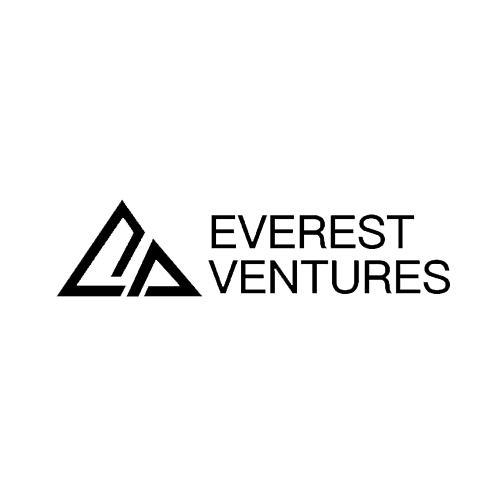 Logo everest logo sizing 500x500  1