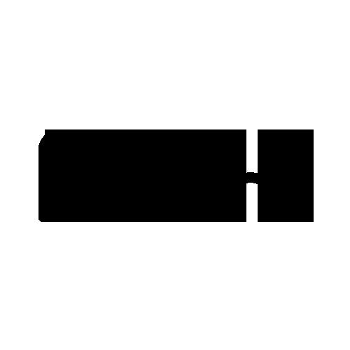 Logo fundrr logo