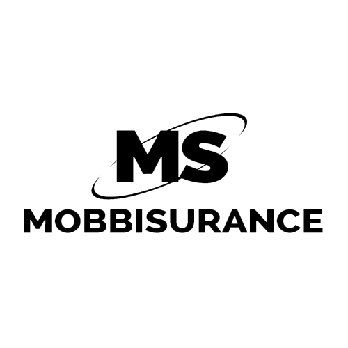 Logo logomobbisurance