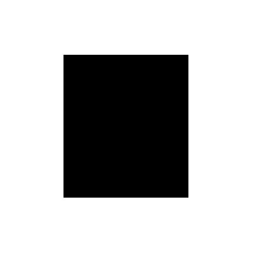Logo stockbox logo