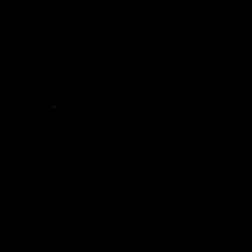 Logo vizibiliti