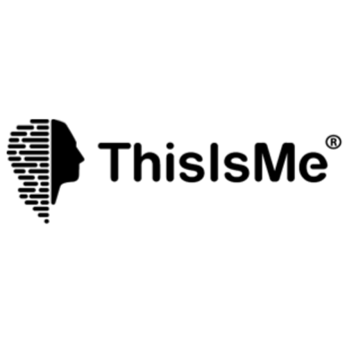 Logo thisisme