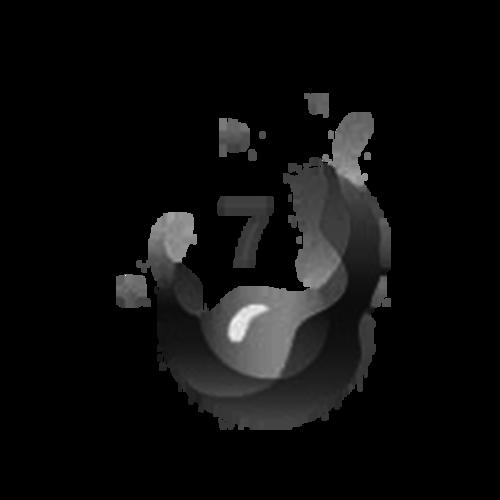 Logo logo sw7