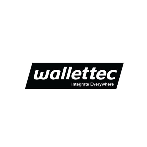Logo walletech