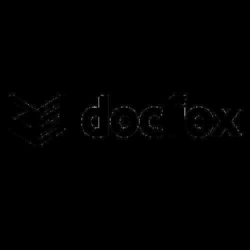 Logo docfox