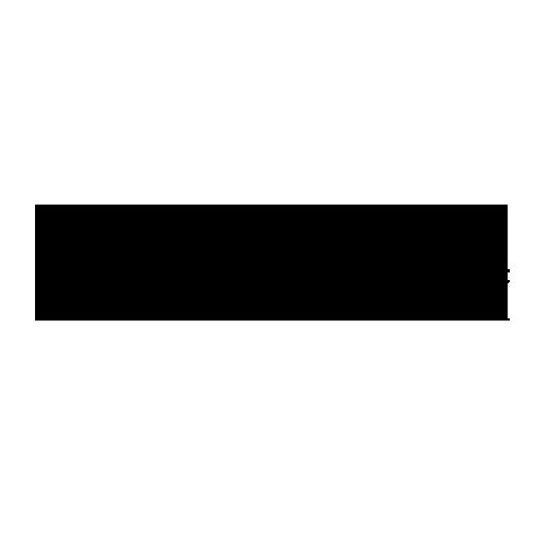 Logo alphacode gold blockchainacademy