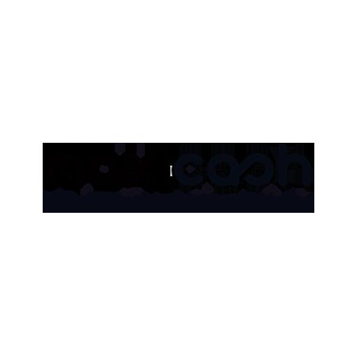 Logo maxicash logo  1