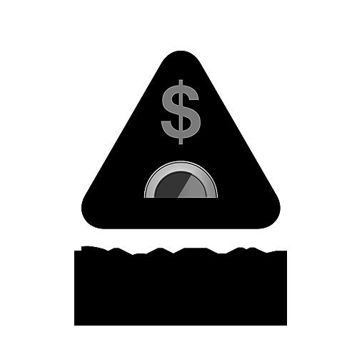 Logo logo stockfella 500x500