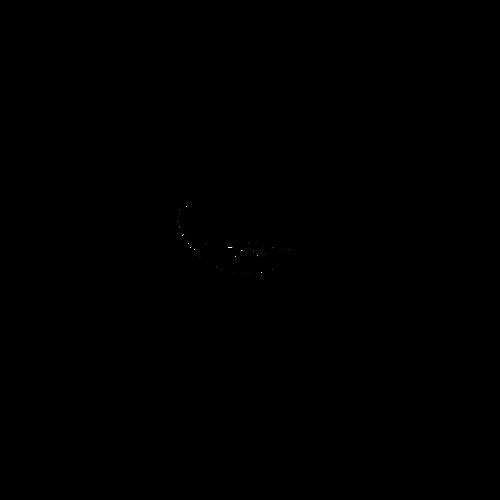 Logo prosperiprop