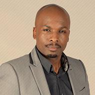 Speaker speakers lebogunguluza